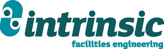 img\Intrinsic-logo.png